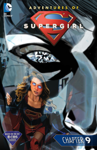 File:Adventures of Supergirl chapter 9 full cover.png