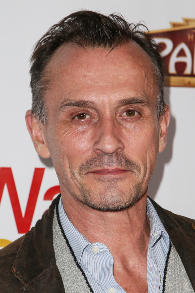 robert knepper twin peaksrobert knepper twin peaks, robert knepper instagram, robert knepper imdb, robert knepper height, robert knepper wife, robert knepper tumblr, robert knepper and jodi lyn o'keefe, robert knepper heroes, robert knepper wiki, robert knepper official instagram, robert knepper movies, robert knepper transporter 3, robert knepper hand, robert knepper natal chart, robert knepper family, robert knepper and wentworth miller, robert knepper kronos, robert knepper films, robert knepper фильмография, robert knepper young