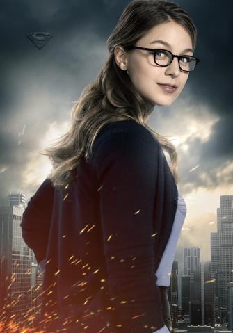 File:Kara Danvers season 2 character portrait.png