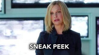 "Supergirl 2x21 Sneak Peek ""Resist"" (HD) Season 2 Episode 21 Sneak Peek"