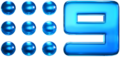 Nine Network logo.png