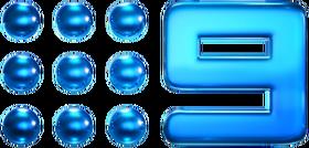 Nine Network logo