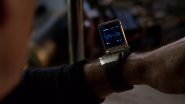 File:The next gen watch used as a recording device.png