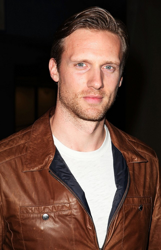 Файл:Teddy Sears.png