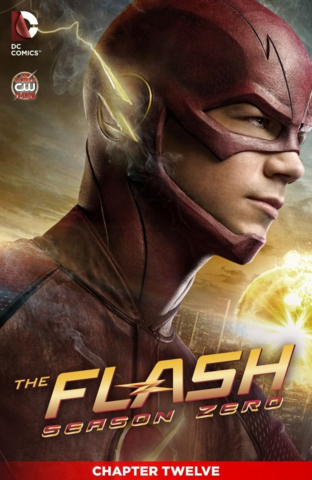 File:The Flash Season Zero chapter 12 digital cover.png