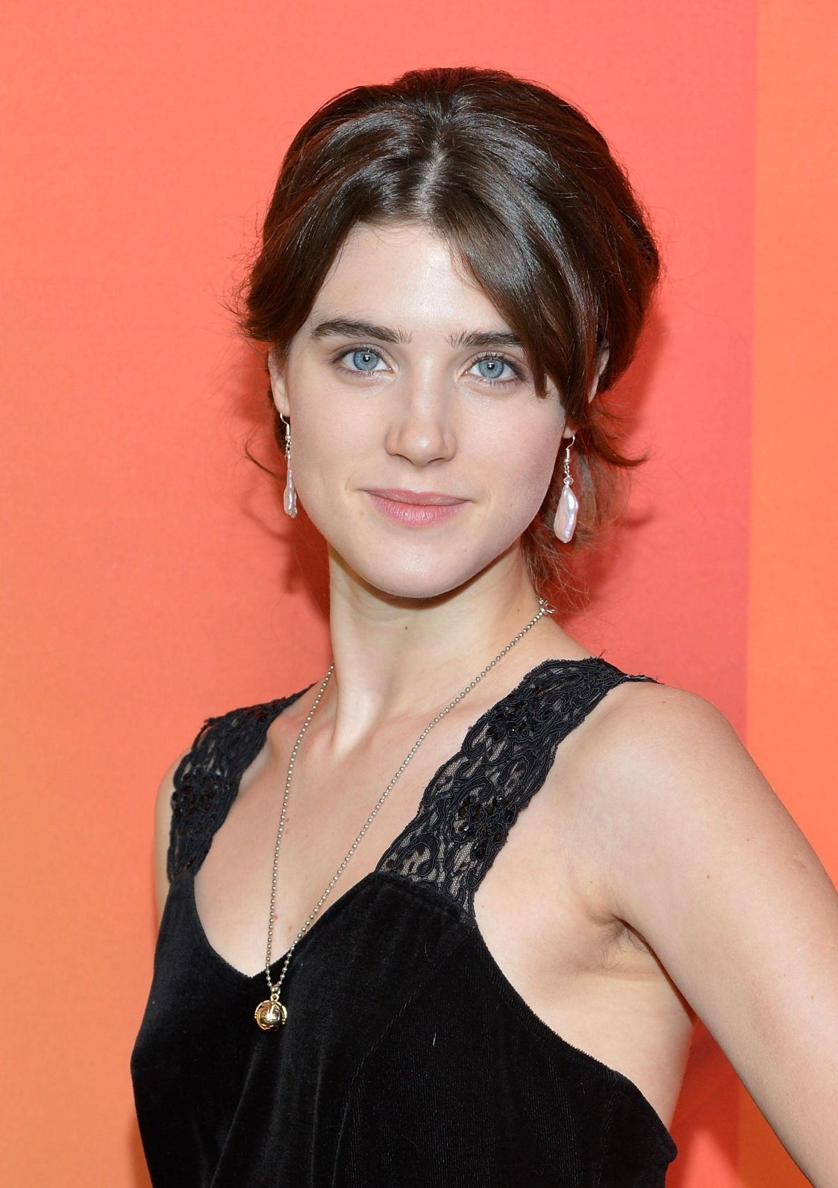 lucy griffiths modellucy griffiths instagram, lucy griffiths vk, lucy griffiths model, lucy griffiths preacher, lucy griffiths robin hood, lucy griffiths imdb, lucy griffiths linkedin, lucy griffiths wiki, lucy griffiths facebook, lucy griffiths twitter, lucy griffiths alexander skarsgard, lucy griffiths, lucy griffiths constantine, lucy griffiths boyfriend, lucy griffiths 2015, lucy griffiths fansite, lucy griffiths height, lucy griffiths gallery
