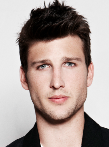 File:Parker Young.png