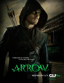 Arrow promo - In the secret war on Starling, he is the city's only weapon.png