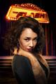 The Flash season 3 Duet poster - Millie Foss.png