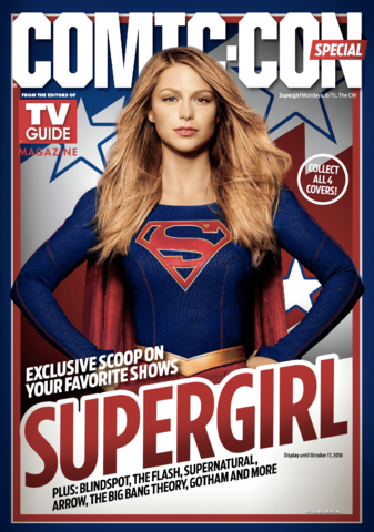 File:TV Guide - October 17, 2016 Supergirl issue.png
