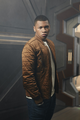 DC's Legends of Tomorrow - Jefferson Jackson character portrait.png