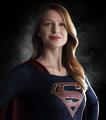 Kara Danvers costume promo 01.png