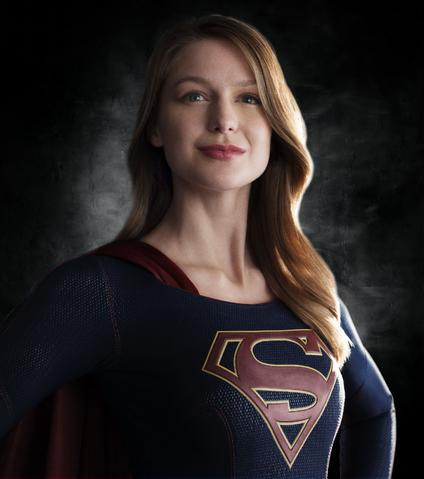 File:Kara Danvers costume promo 01.png
