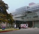 National City General Hospital