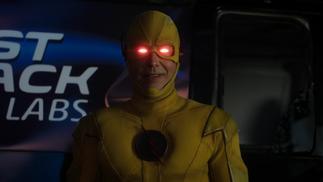 Файл:Reverse-Flash.png