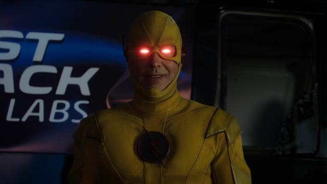 Arquivo:Reverse-Flash.png