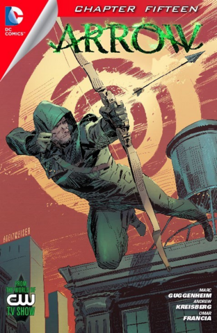 File:Arrow chapter 15 digital cover.png