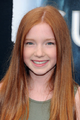 Annalise Basso.png