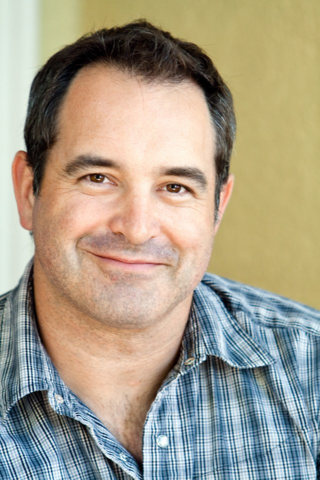 File:Craig March.png