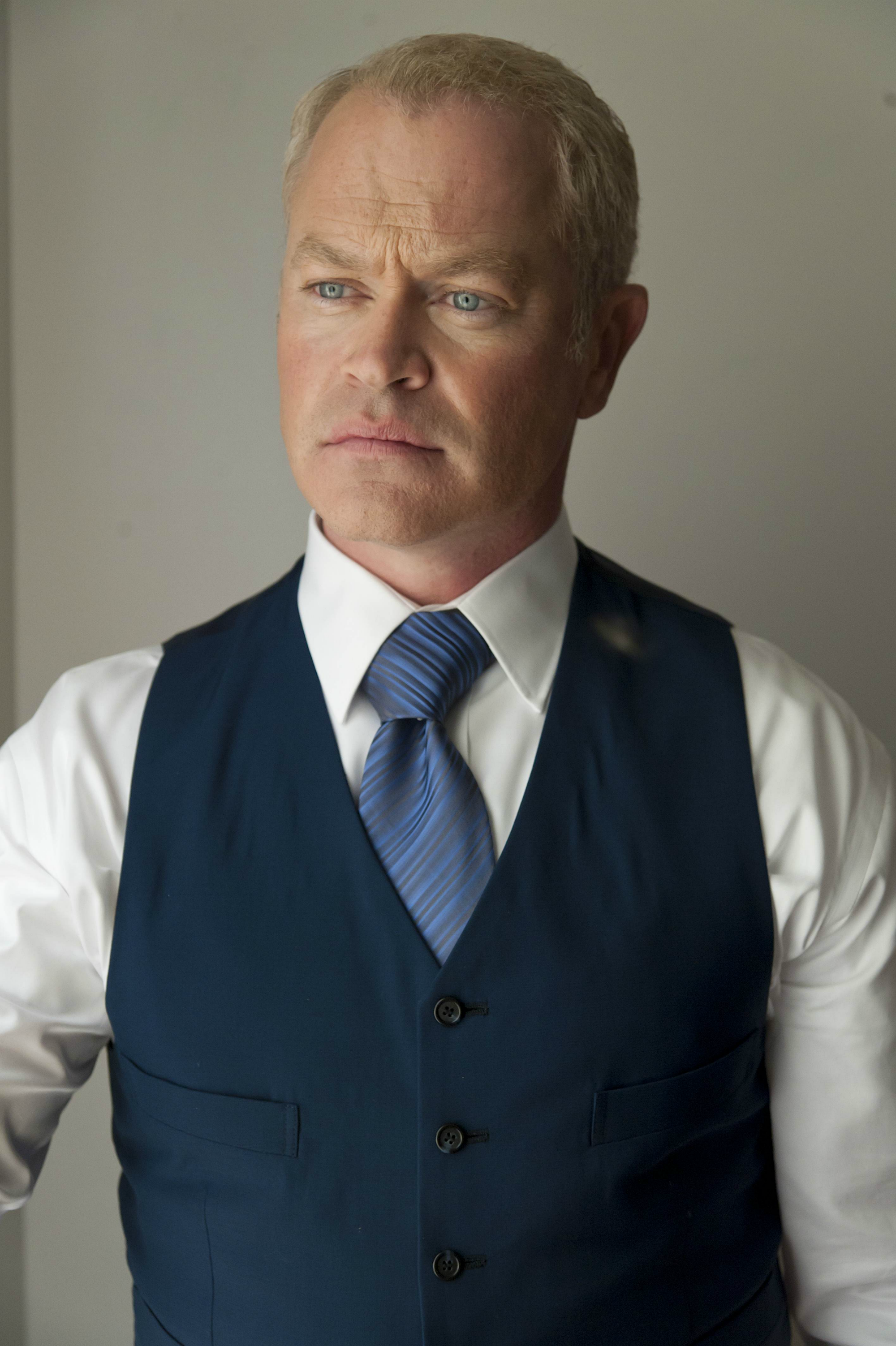 neal mcdonough filmlerineal mcdonough tumblr, neal mcdonough net worth, neal mcdonough wiki, neal mcdonough interview, neal mcdonough filmleri, neal mcdonough eyes, neal mcdonough csi, neal mcdonough wife, neal mcdonough twitter, neal mcdonough pictures, neal mcdonough, neal mcdonough imdb, neal mcdonough harmonica, neal mcdonough arrow, neal mcdonough captain america, neal mcdonough height, neal mcdonough cadillac, neal mcdonough young, neal mcdonough suits, neal mcdonough family
