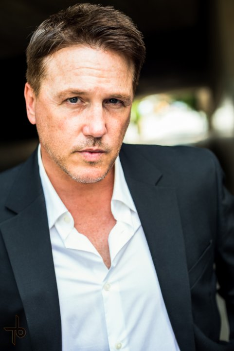 lochlyn munro films