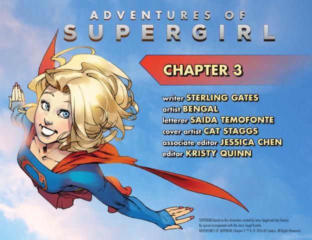File:Chapter 3 title page.png