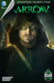 Arrow chapter 35 digital cover.png