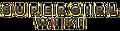 Supergirl Wiki.png