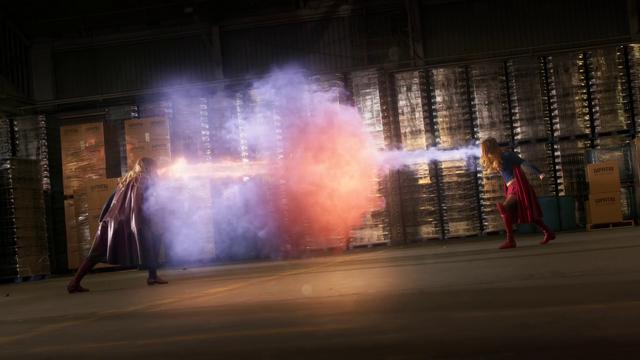 File:Flame breath vs freeze breath.png