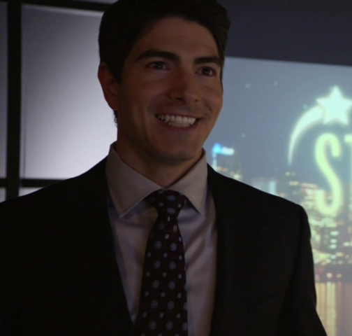 File:Raypalmer.png