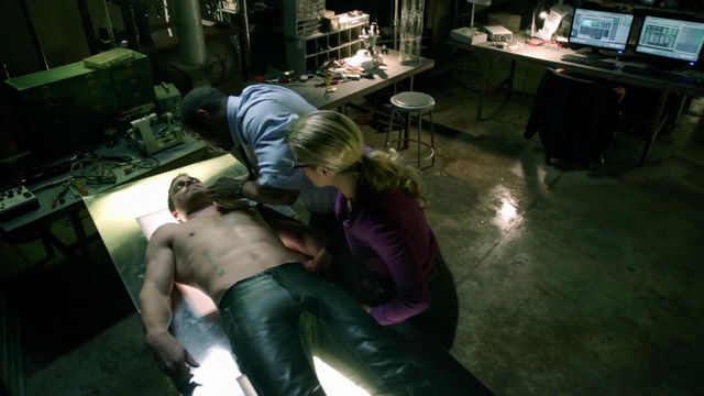 File:Oliver fights for his life after his mother shot him.png
