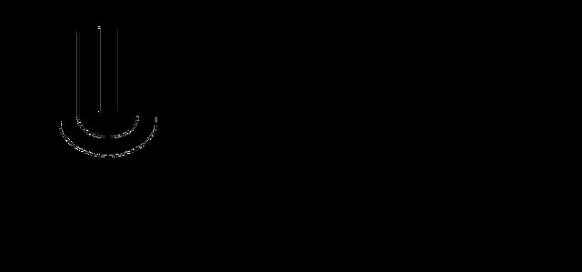 File:Unidac Industries logo.png
