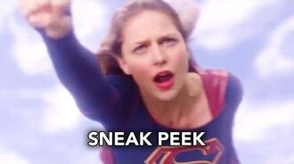 "Supergirl 2x21 Sneak Peek 2 ""Resist"" (HD) Season 2 Episode 21 Sneak Peek 2"