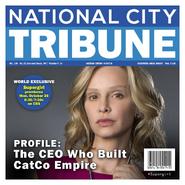 The CEO Who Built CatCo Empire National City Tribune