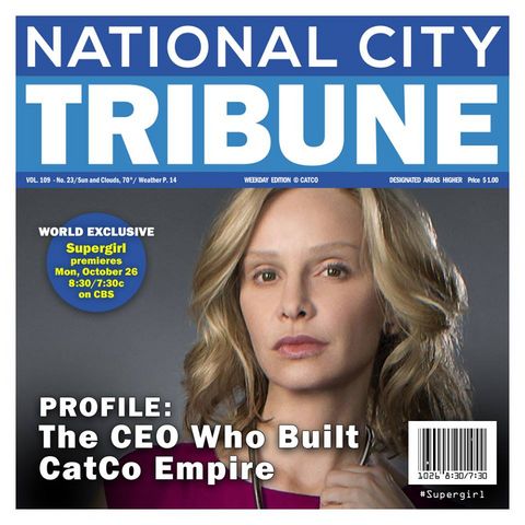 File:The CEO Who Built CatCo Empire National City Tribune.png
