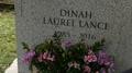 Laurel's grave.png