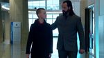 Vandal Savage tells Per Degaton the tale of Oedipus Rex.png