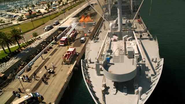 File:National City Port.png