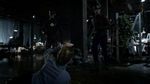 Barry Allen and Jay Garrick approach Patty Spivot.png