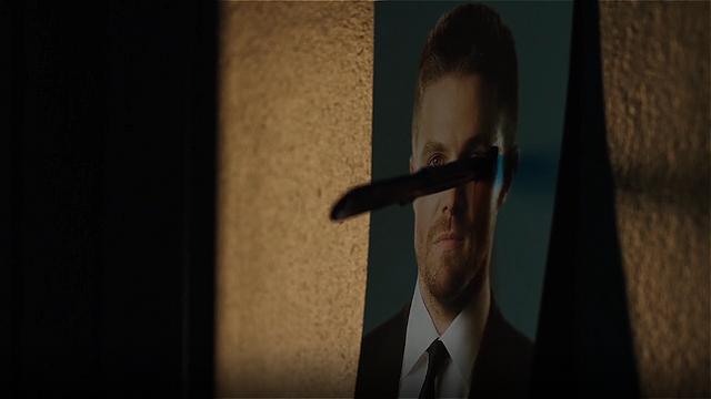 File:Prometheus' hate for Oliver.png