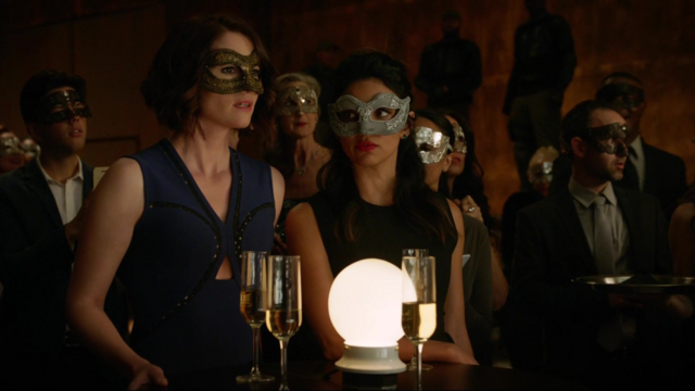 File:Alex and Maggie at the fight club.png