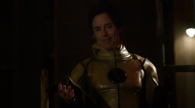 File:Eobard and Eddie.png
