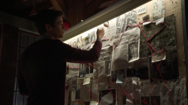 File:Barry works on Nora's murder.png