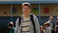 Teenage Rick Malverne.png