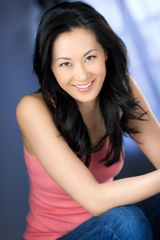 File:Olivia Cheng.png