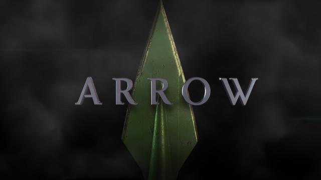 Archivo:Arrow season 4 title card.png