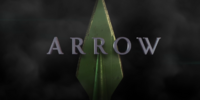 Season 4 (Arrow)