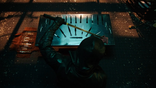 File:Prometheus sharpens his weapons.png
