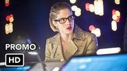 "Arrow 4x21 Promo ""Monument Point"" (HD)"