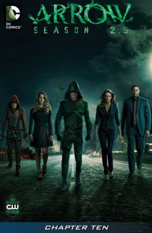 File:Arrow Season 2.5 chapter 10 digital cover.png